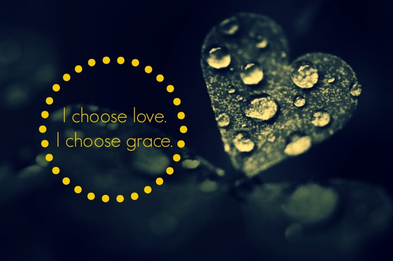 I Choose Love2