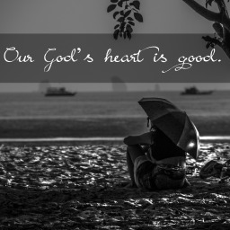 Will God Give Me More Than I Can Bear?